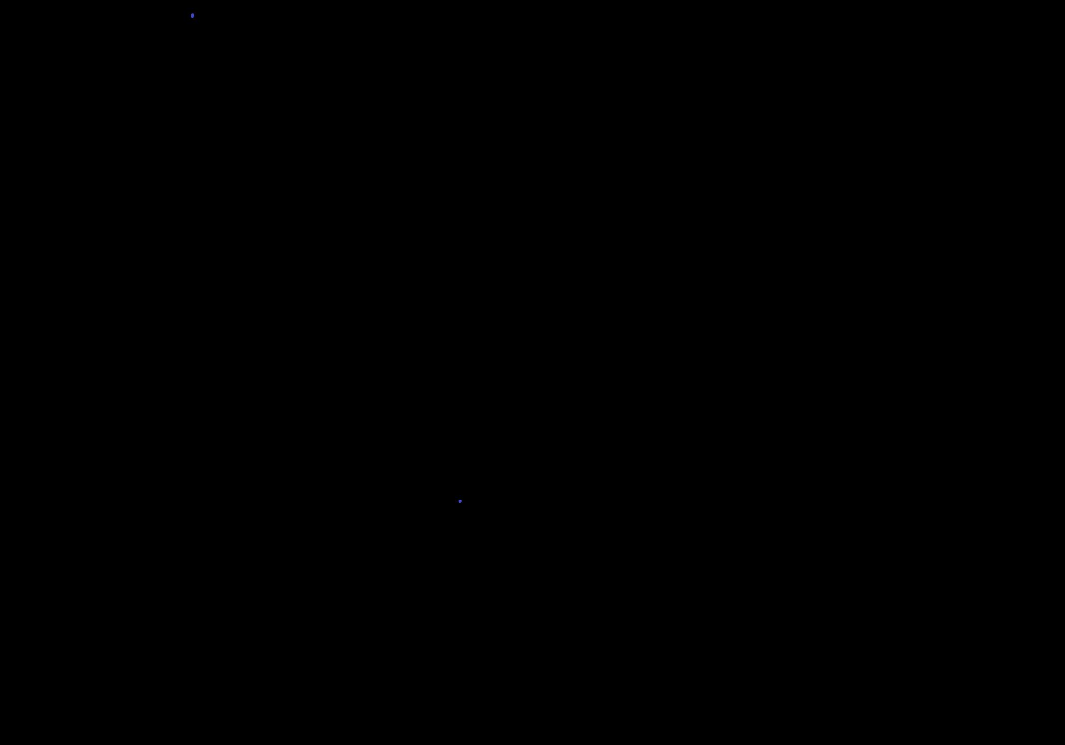 Oslo Metropolitan University Logo