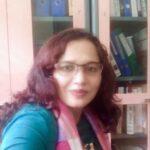 photo Laxmi Khadka