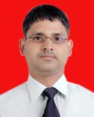 photo Pitambar Acharya